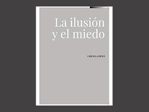 portada-CATÁLOGO-Chema-López