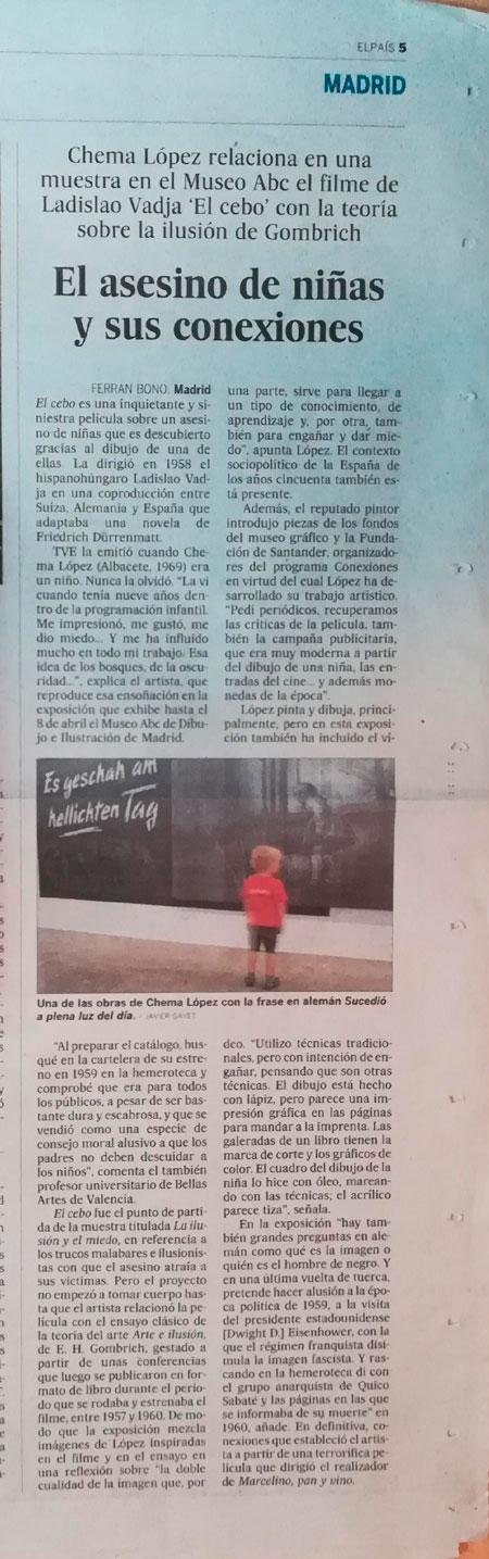 El-Pais-Ferran-Bono-22-03-2018