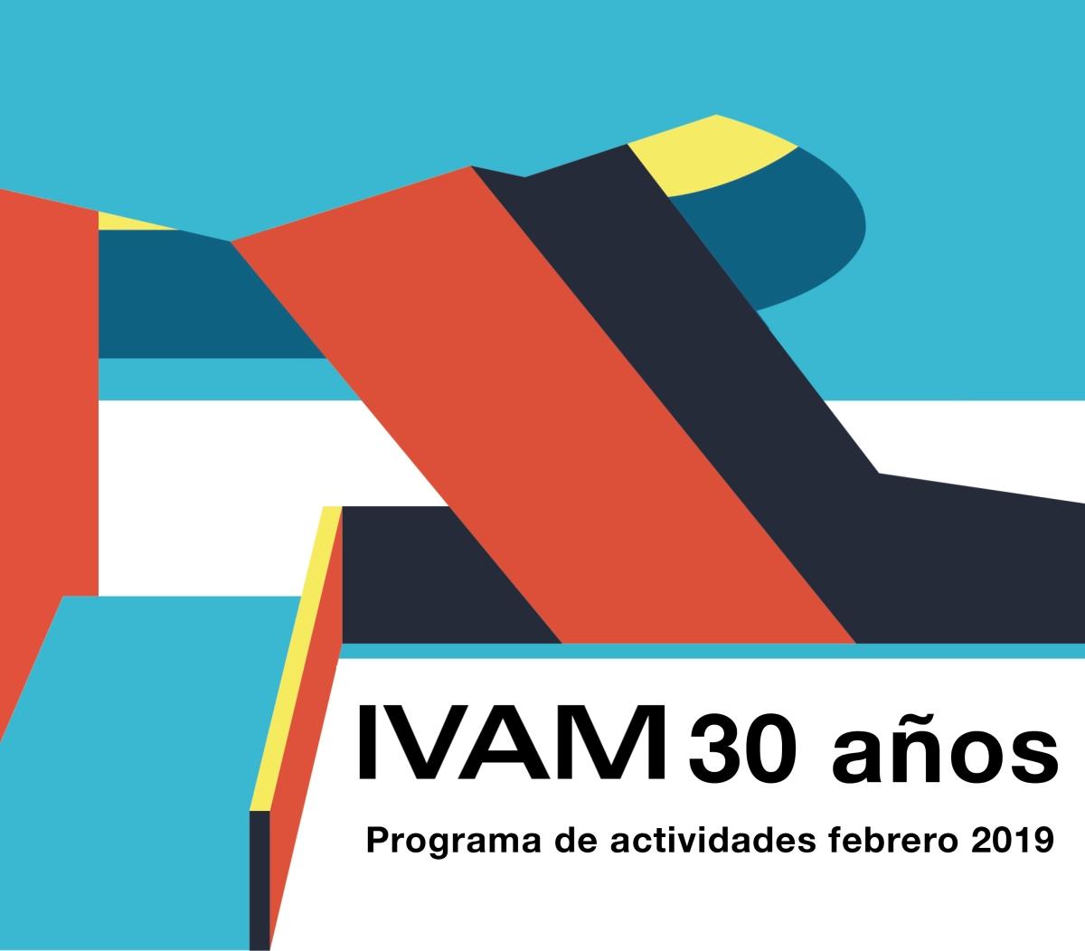 IVAM 30